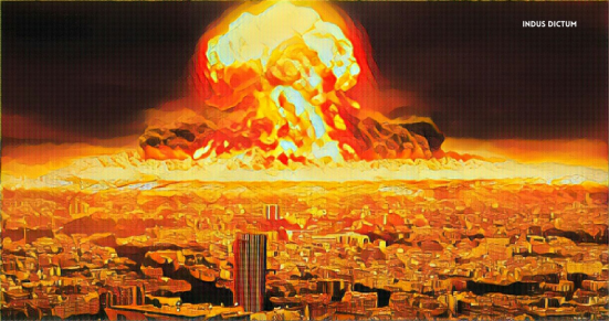 nuclear explosion watermark.png