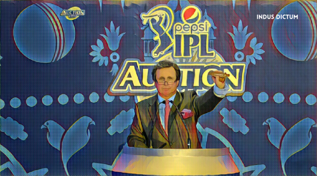 ipl auction watermark