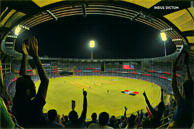ipl stadium watermark